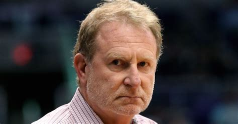 Suns owner Robert Sarver facing removal amid accusations of racism, sexism?