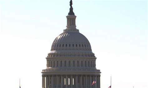 Senate Republicans block voting rights reform bill