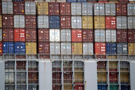 U.S. supply chain