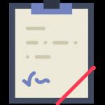notepad-1