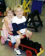 kids_on_train