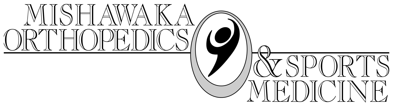 Mishawaka Orthopedics