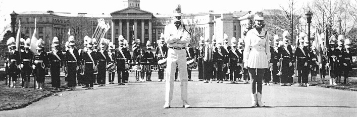 1964 Corps Picture880x290