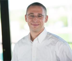 Chris Winans, Summit Wealth Group