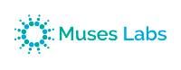 Clients-Muses-Labs