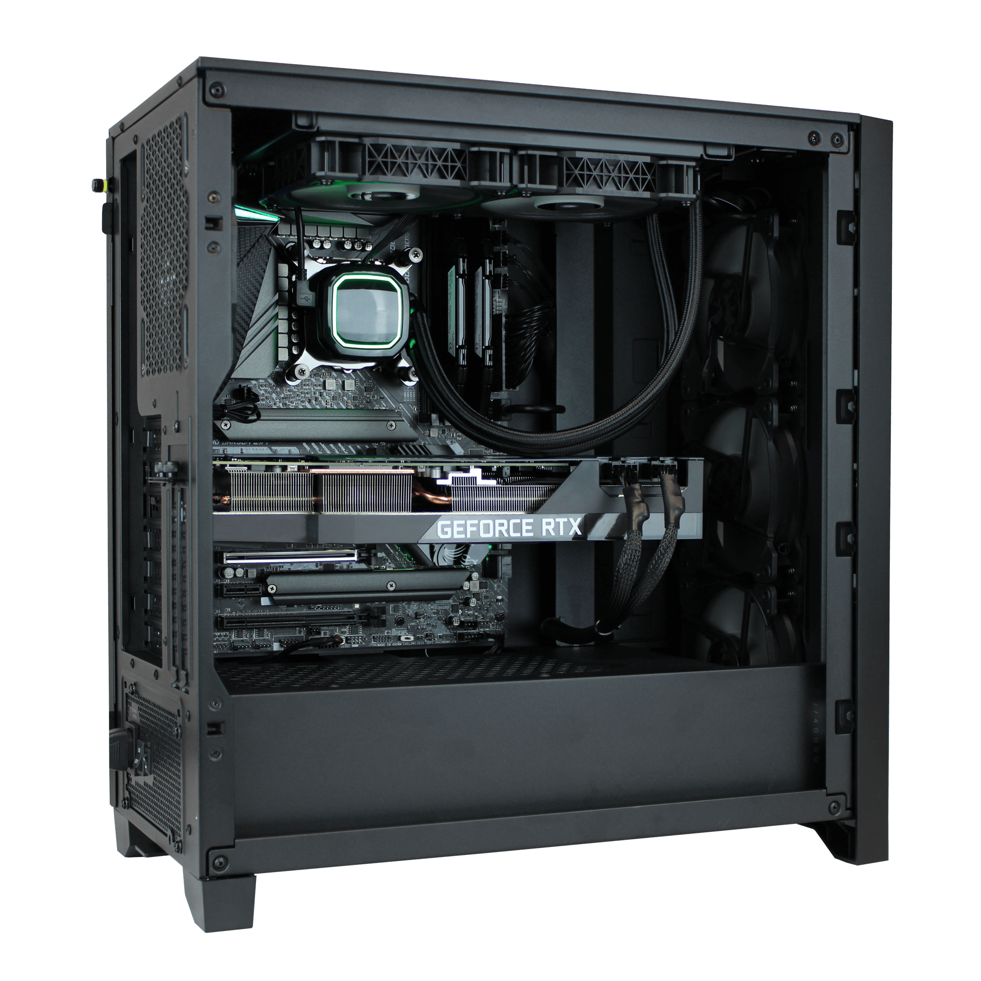 ACE Gaming R-Series R5