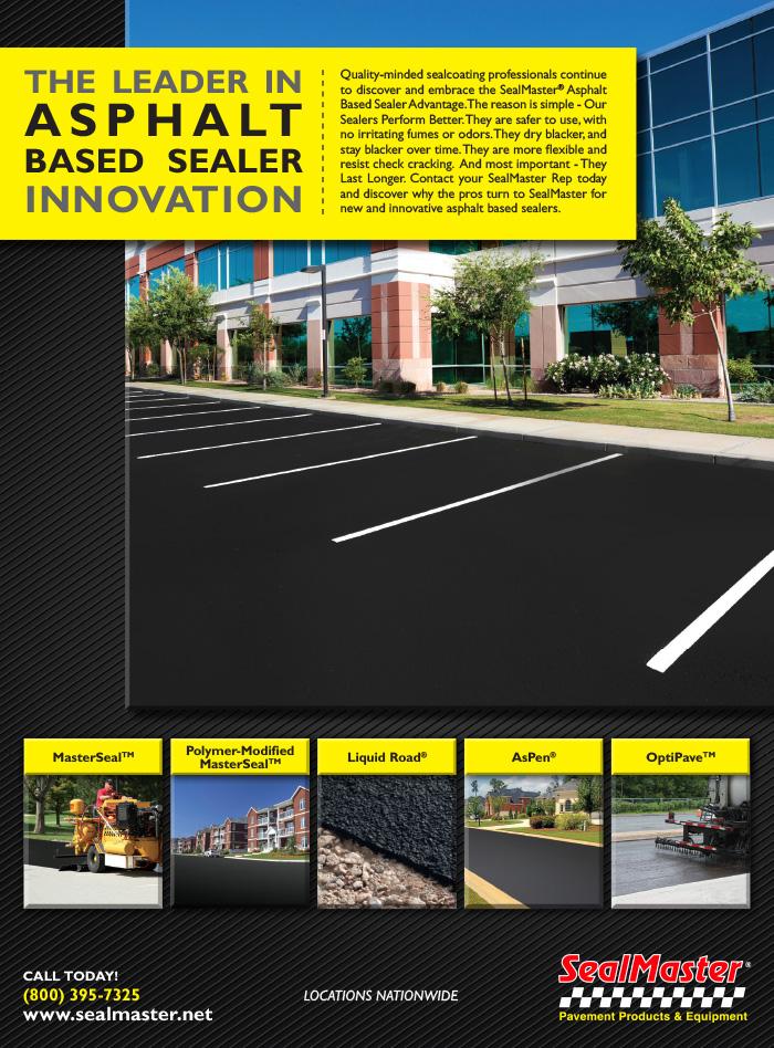 SealMaster-Ads-AsphBasedSealers