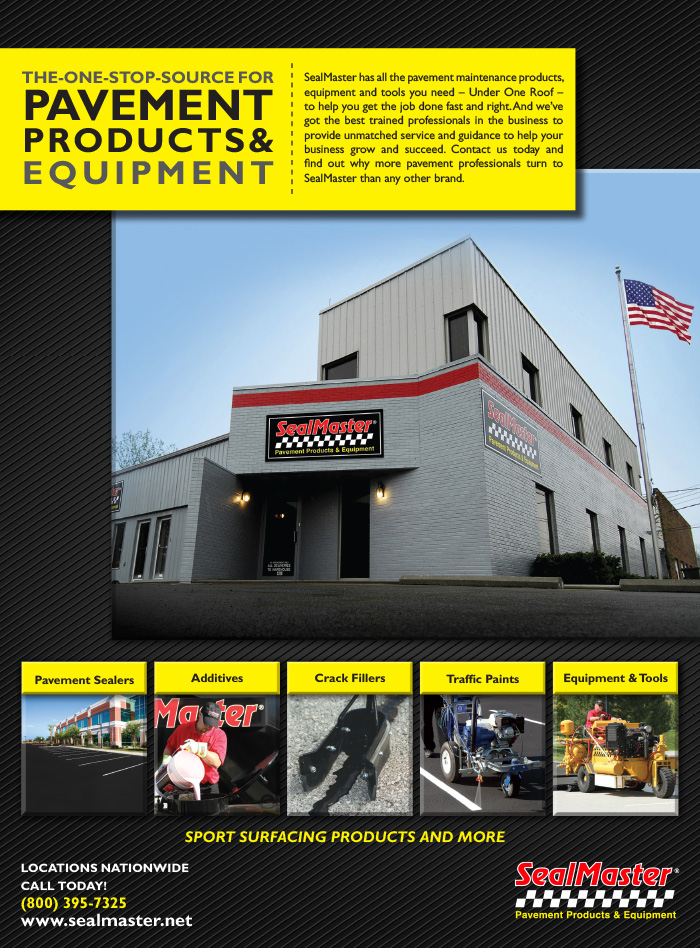 SealMaster-Ads-Products&Equipment