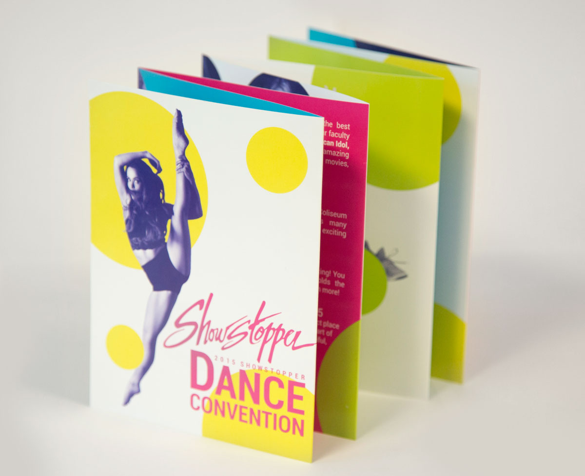 convention-brochure-3