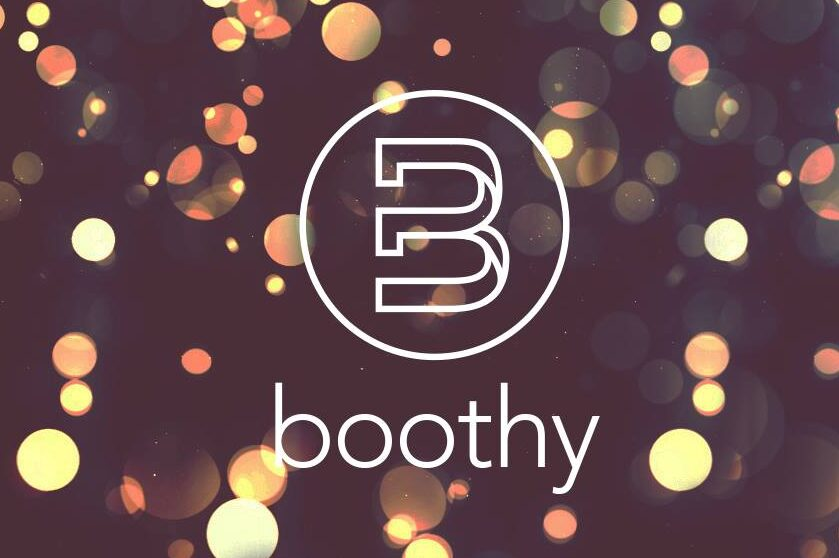 Boothy