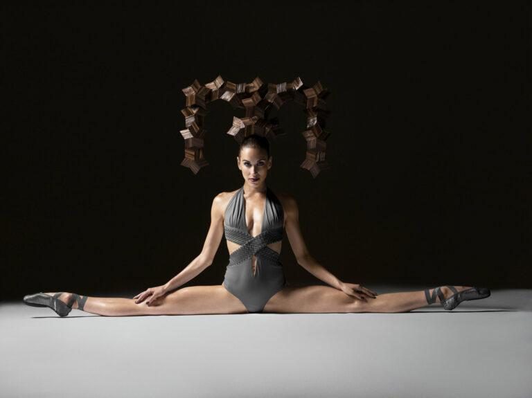 Aqua189a Dancer V1 Copy 71