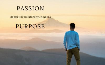 Drive Through Purpose