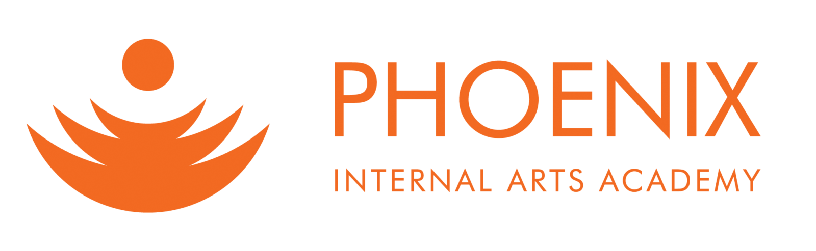 Phoenix Internal Arts Academy Inc.