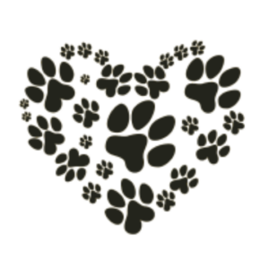 ALL PAWS RESCUE SERVICES