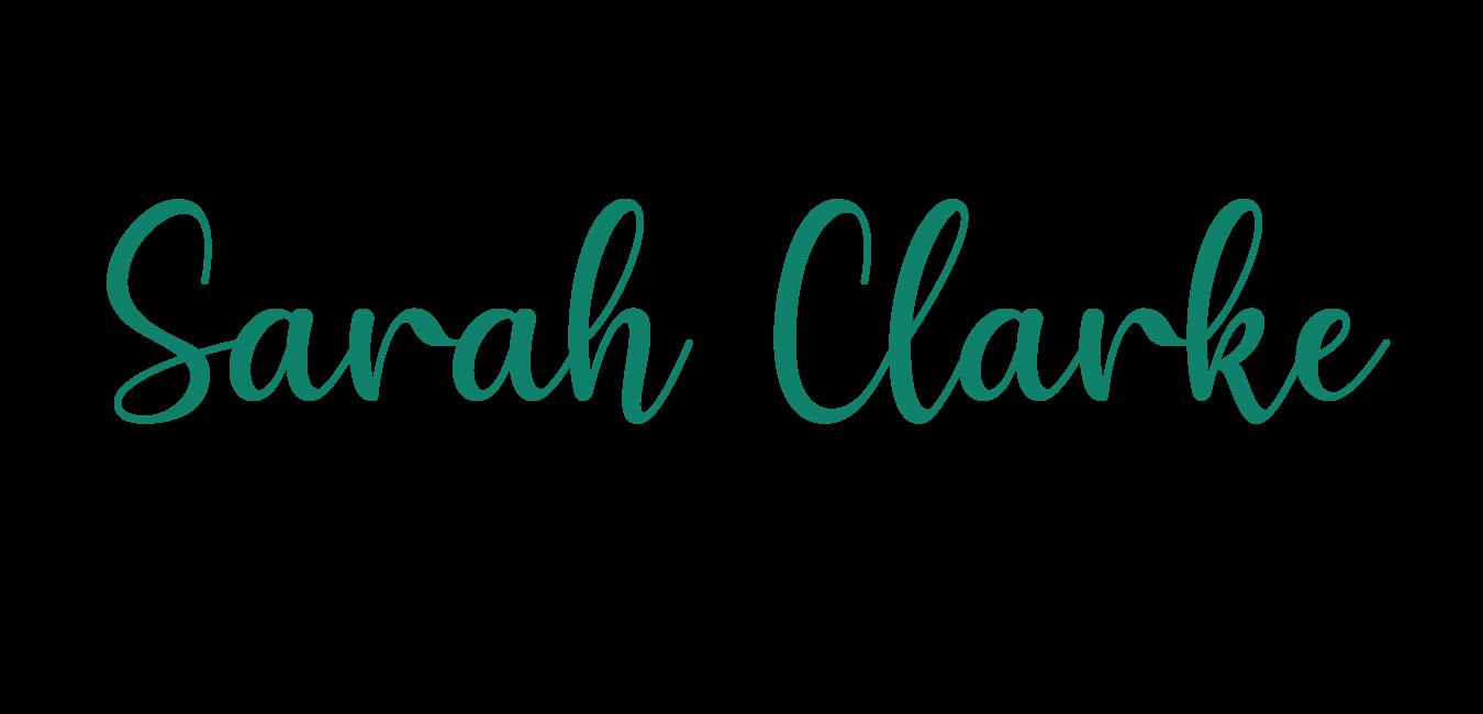 Sarah-Clarke