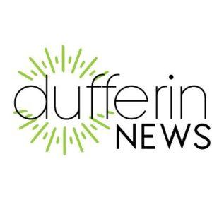 Dufferin Media News