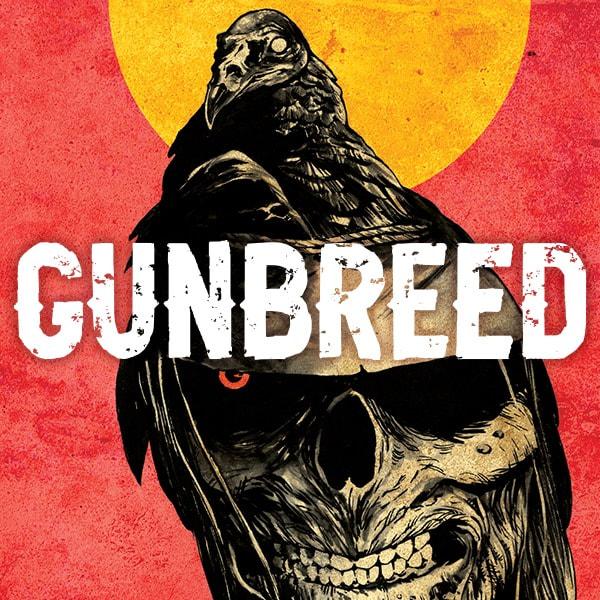 gunbreed-comixology_orig
