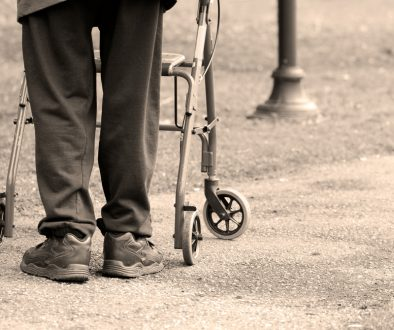 Active-seniors-for-falls-prevention-awareness-day-walking-with-walker
