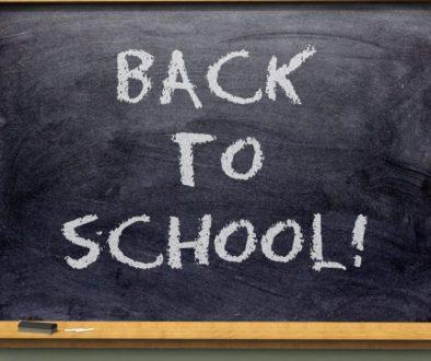 Back-to-School-1080x675