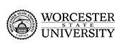 Energy Construction Services Inc. Client Worcester State University