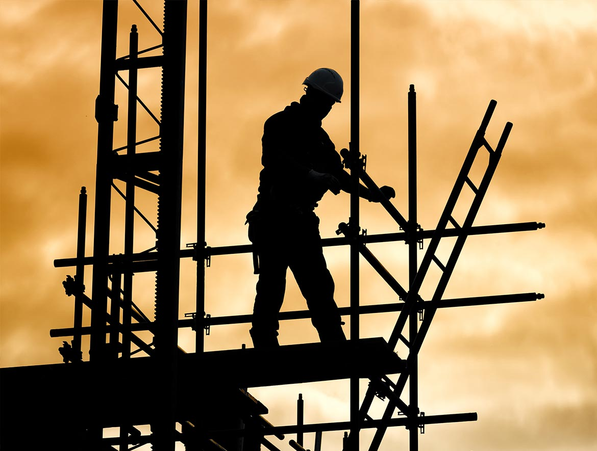 Other Services - Energy Construction Services Inc.
