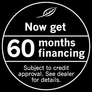 CarrierFinancingOrb_60Month