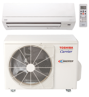 carrier_ductless_air