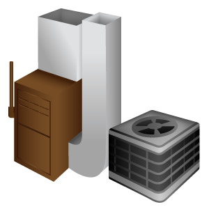 hybrid-heat-generic
