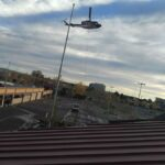 helicopter-take-off-delivery-hvac-cooling-hvac-systems-2-colorado-springs