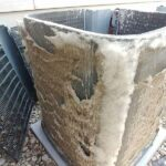 hvac-replacement-heating-cooling-systems-mold-service-colorado-springs