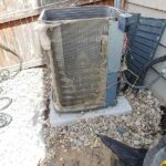 hvac-maitenance-replacement-heating-cooling-colorado-springs