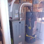 residential-hvac-install-heating-cooling-indoor-colorado-springs