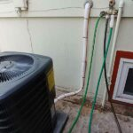 residential-hvac-install-heating-cooling-colorado-springs