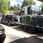 truck-load-hvac-system-ICe-heating-cooling-colorado-springs