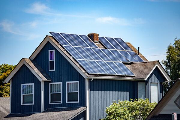Solar   Photovoltaic Gallery