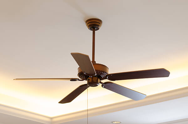 Electrical Service Chicago   Licensed Electrician Chicago