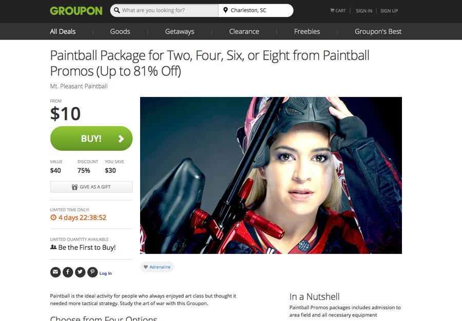 Paintball-Promos-Groupon-Charleston-SC
