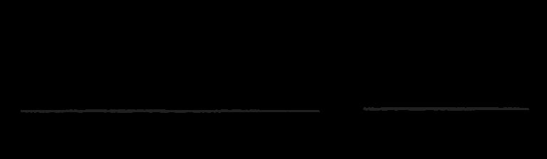 Header logo 400