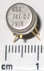 741-op-amp-to-style-view1