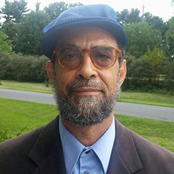 Khalil Abdullah