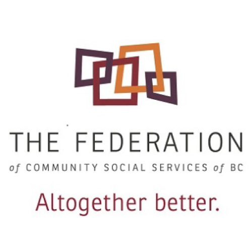 The Federation of Community Social Services of BC