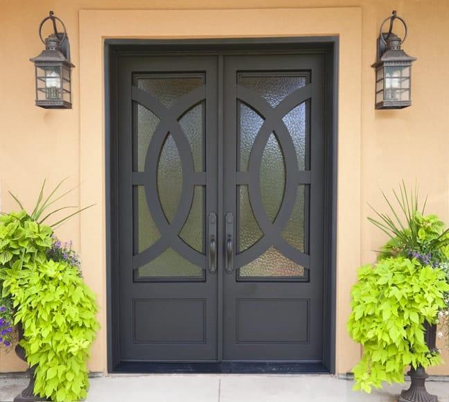 Deals on Doors