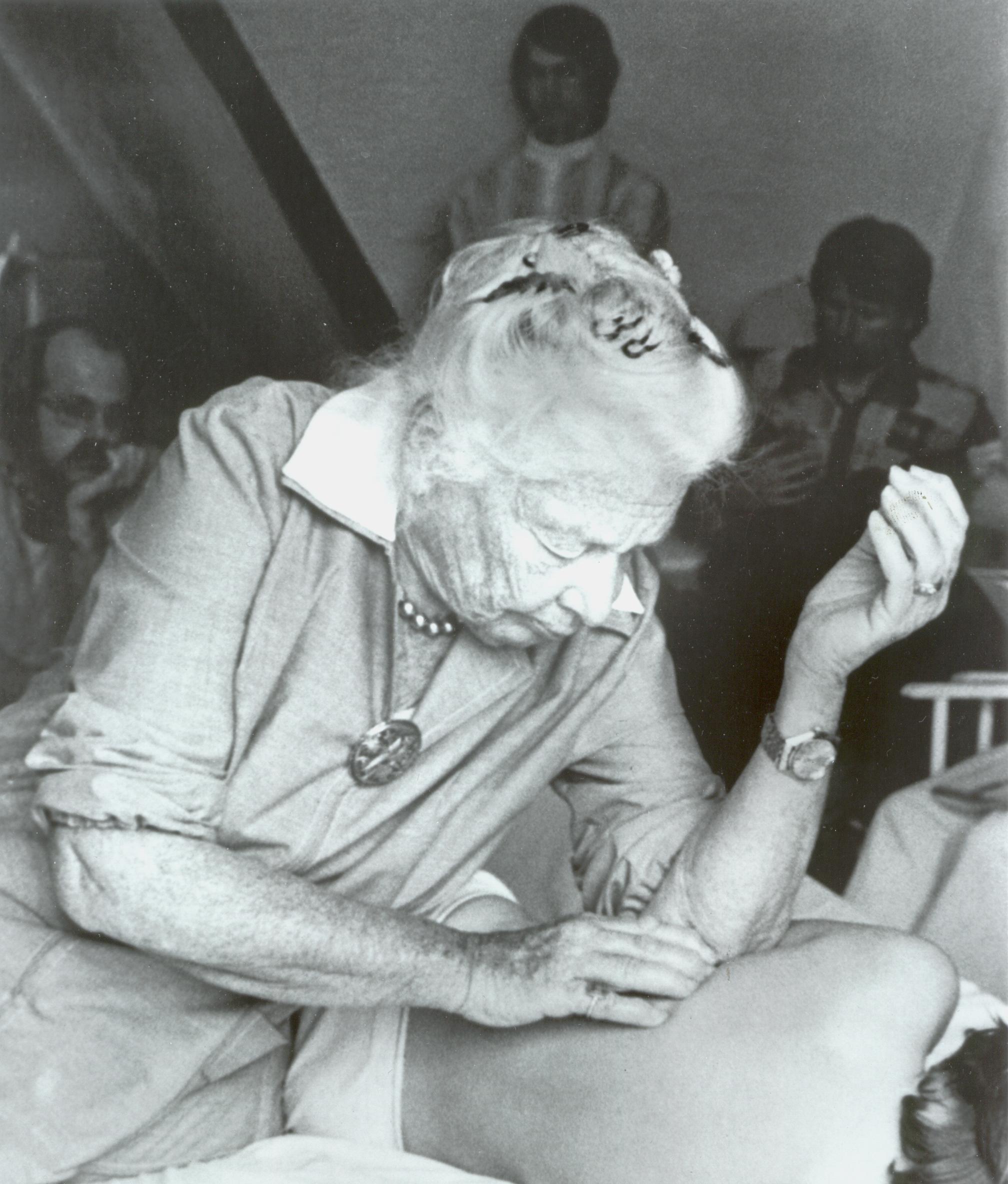 Dr-Ida-Rolf