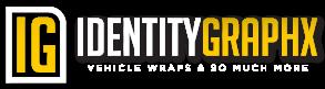 Identity Graphx Logo
