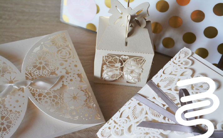 How to Word Invitations For Special Events