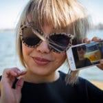 Etta's Travels Shoot   Foraggio Photographic