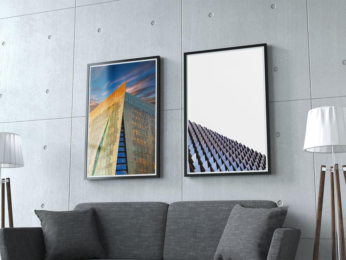 Buy Prints | Foraggio Photographic