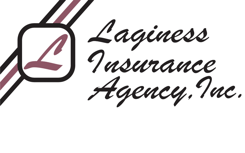 Laginess Insurance Agency
