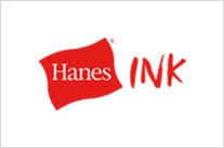 Hanes INK