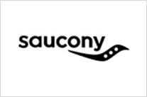 Saucony Canada